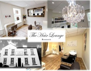 The Hair Lounge Rossett1