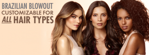 brazilian-blowout-phoenix-1
